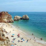 9 Top Reasons to Visit Portugal
