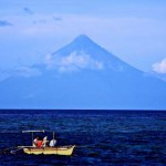 9 Good Reasons to Visit Philippines