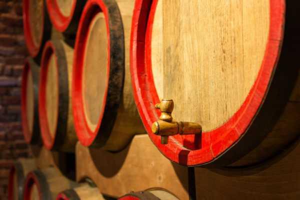 Ilok Wine Cellars