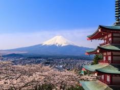 17025277650_dd7b851fbd_Mount-Fuji-1