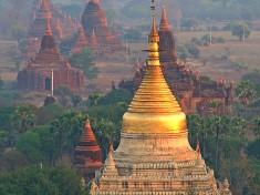 2263074109_70db0a276e_Bagan