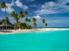 14535820581_54e0de1c9c_Maldives