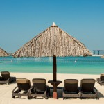 5 Best Romantic Weekend Getaways in Dubai