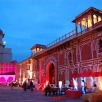10 Top Things to Do In Jaipur