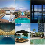 10 Of The Best Hotel Pools in Australia