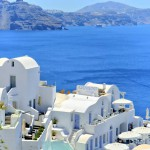8 Perfect Reasons to Visit Santorini