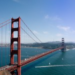 California Love – Must See List for Your Next California Trip