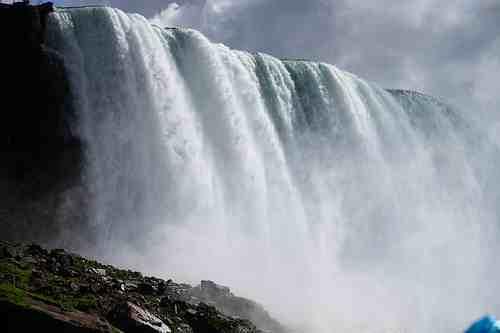 America-Falls-Niagara