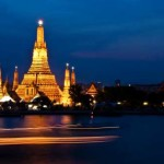 10 Top Things to do in Bangkok