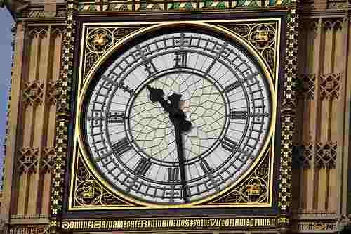 Big-Ben-Clock-Face