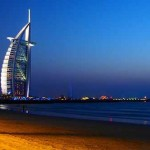 9 Top Things To Do In Dubai