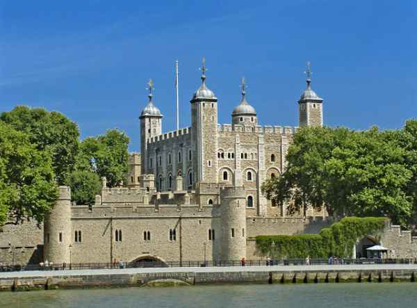 A-fine-View-of-Tower-of-London