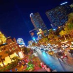 Top 10 Tourist Attractions in USA