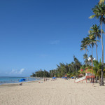 Top Things to do in Puerto Rico