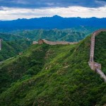 Top 10 Tourist Attractions in China
