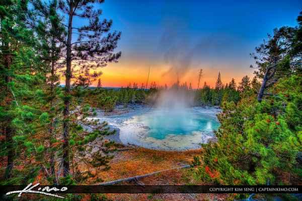 Yellowstone-National-Park-m
