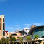 4 Top Things To Do In Adelaide