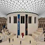 8 Key British Museum Facts You Should Know