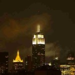 17 Incredible Empire State Building Facts
