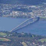 5 Top Things to do in Hobart