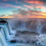 Top 10 Tourist Attractions in Argentina
