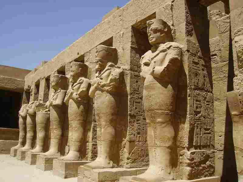 Karnak-Temple-Egypt
