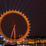 13 Wonderful London Eye Facts You Should Know