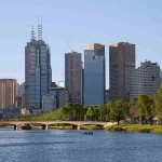 4 Top Things to Do In Melbourne