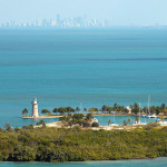 6 Top Things to do in Miami