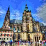 6 Top Things to Do in Prague