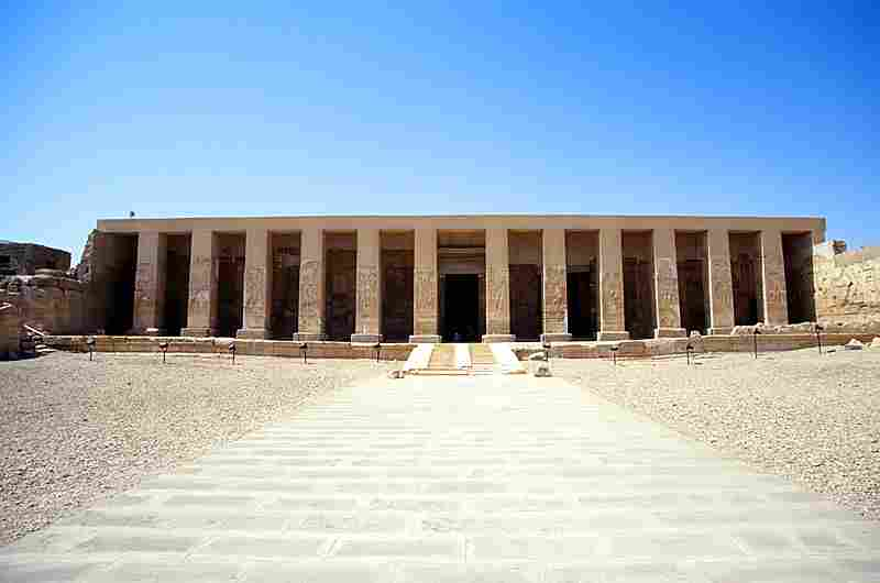 Temple-of-Seti-I-Abydos-Egypt