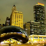 5 Top Things to do in Chicago