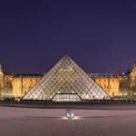 10 Top Things To Do In Paris