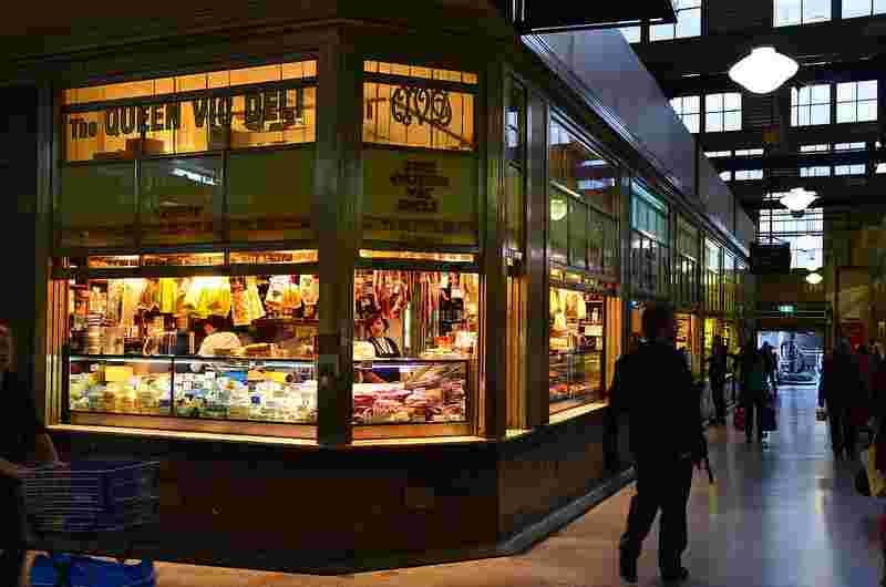 The-Queen-Vic-Deli-Queen-Victoria-Market