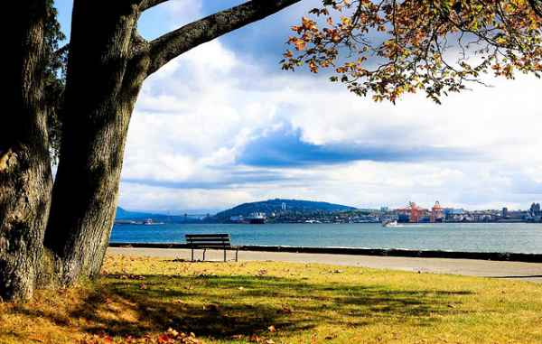 Vancouvers-Stanley-Park1