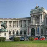 Top 10 Austria Tourist Attractions