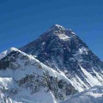 Mount Everest Facts You Must Know