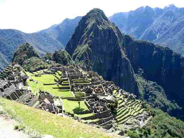 Machu-Picchu-Facts