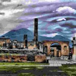 Some Must-Know Pompeii Facts