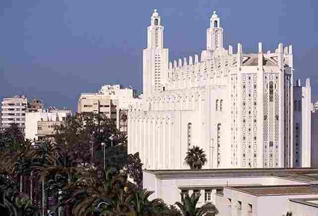 Casablanca-Cathedral-compressed