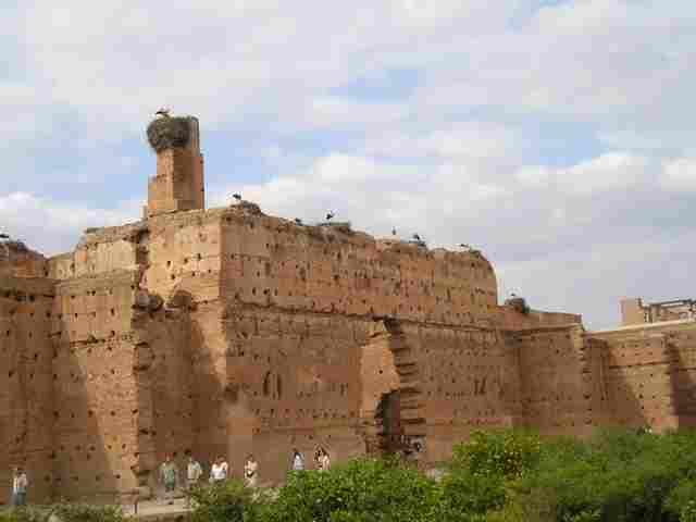 El-Badi-Palace-compressed
