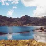 Top 10 Ecuador Tourist Attractions