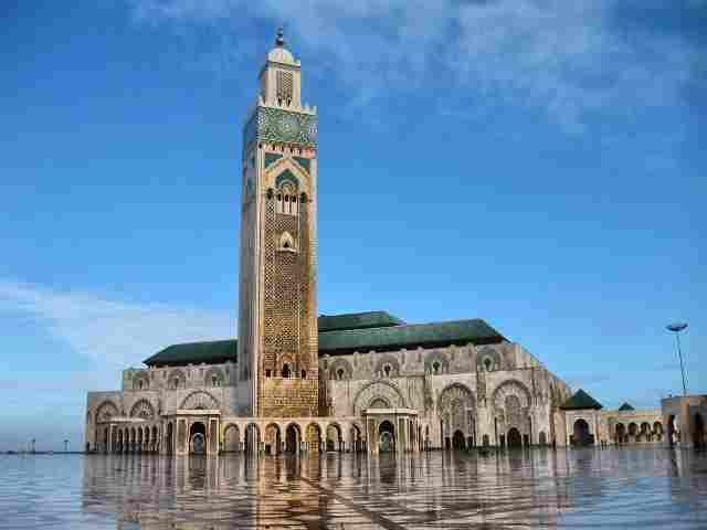 Hassan-II-Mosque1-compressed