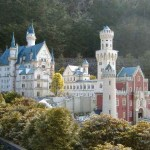 11 Top Things to Do in Germany