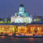 Top 10 Tourist Attractions in Finland