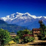 10 Top Things to Do In Nepal