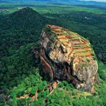 Top Places to Visit in Sri Lanka