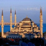 10 Top Tourist Attractions In Istanbul