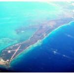 Things to Do on Grand Bahama Island