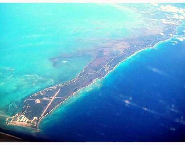 Things to do on Grand Bahamas Island
